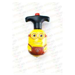 minion titirez luminescent
